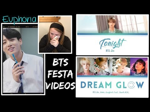 Download Euphoria Bts Bts mp3 song from Mp3 Juices