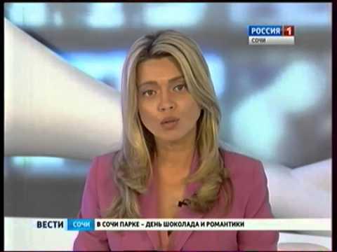 Лобовое столкновение на дороге Сочи – Красная Поляна. Два человека погибли