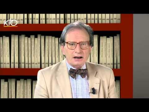 Jean-Luc Marion: Quelle crise ?