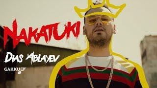 Dias Ablayev - Nakatuki