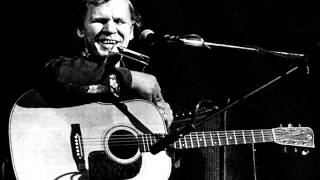 Don Reno and Doc Watson - Brown's Ferry Blues