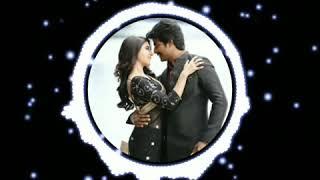 Unna vitta yarum song BGM | Love BGM | Seemaraja | Sivakarthikeyan | Samantha