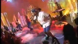 Will Smith Fresh Prince DJ Jazzy Jeff  Summertime