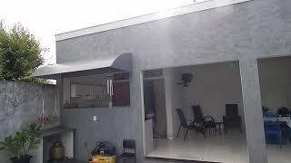 Rua 16