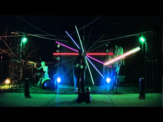Bleigh-halloween-light-show-2011