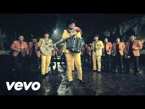 Gente Batallosa - Calibre 50 (Video)