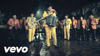 Gente Batallosa - Calibre 50 feat. Banda Carnaval (Video)