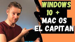 PCSX2 for El Capitan UPDATE! - Most Popular Videos