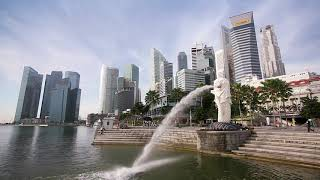 Celebrity Cruises: A Taste of Singapore