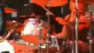 Velvet Revolver - Sucker train blues