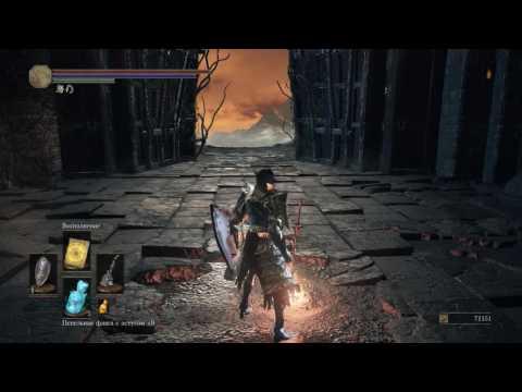 Скачать герои меча и магии 3 на windows 7 торрент