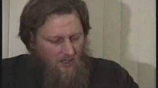 Why Abdul Raheem Green Came to Islam Video