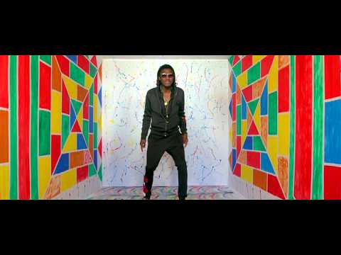 Musique/vidéo: Ndiolé Tall feat. Wally – Choco vanille