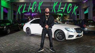 KING KHALIL   KLICK KLICK (PROD.BY THE CRATEZ)