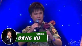 Người Xa Về Thành Phố (Trúc Phương) - ĐĂNG VŨ (live)