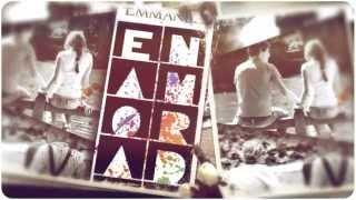Ennio Emmanuel - Enamorados