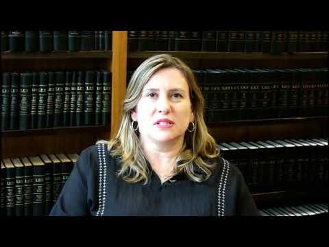 Dra. Marcia Pozelli -  AUTONOMOS