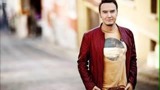 Mustafa Ceceli -  Söyle Canım Official Audio