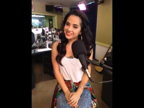 VanessaAmbrosio56's Video 141277361746 wFDsCKVjNTE