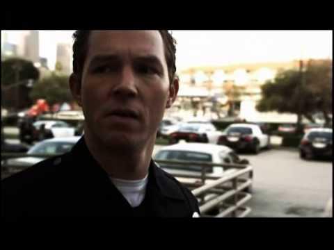 Southland Season 5 Promo