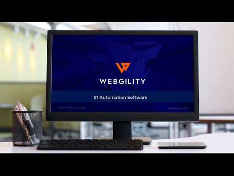 Webgility Product Feature: Inventory Forecasting, Planning & Demanding Software