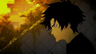 #Animesedit 「BELL SUN AMV」Devilman Crybaby-Better Off🌐
