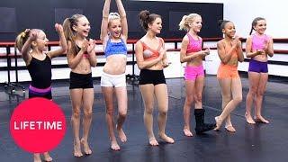 """Dance Moms: Dance Digest - """"I See The Kite Flying"""" (Season 2)   Lifetime"""