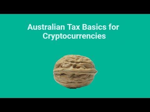 Bitcoin purkštuvas