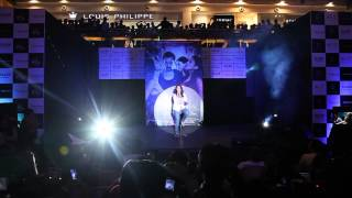 Ek Thi Daayan - Music Launch