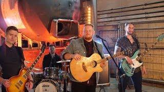 Los Perros Wedding And Function Band 2017 Promo Video Bands Scotlands