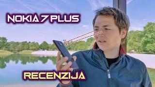 Nokia 7 Plus recenzija - dobit ćete više za manje