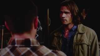 Sam&Dean • Brother