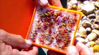 Рыбалка на реке урик иркутская область