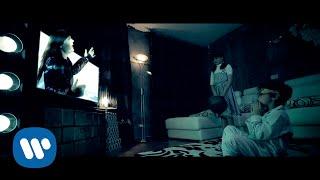 Vuela alto - Mago de Oz  (Video)