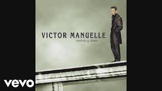 Quisiera Inventar - Victor Manuelle (Video)