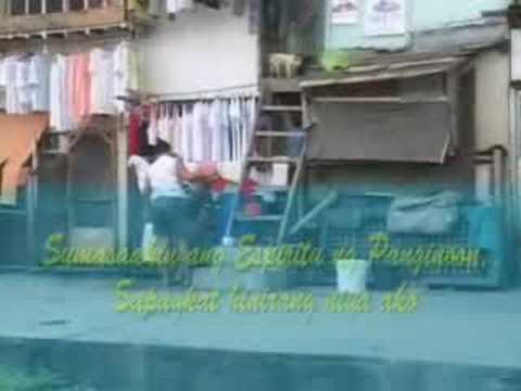 Itim kumin langis para sa halamang-singaw sa kanyang mga paa