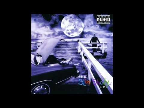 Eminem - 97' Bonnie & Clyde (Explicit) Mp3