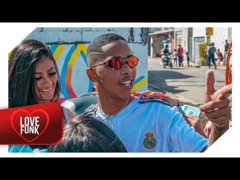 MC Lemos - Preto e Dinheiro (Vídeo Clipe Oficial) DJ CK e Bruno Prado