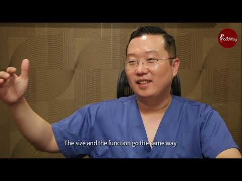 Penile-Implant-and-Size-Restoration-by-Dr-Sean-SungHun-Park-in-Seoul-South-Korea