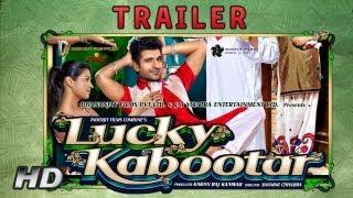 Lucky Kabootar Theatrical Trailer - Eijaz Khan, Kulraj Randhawa, Ravi Kishan and Sanjay Mishra