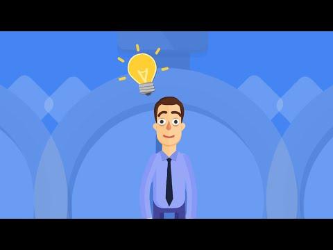 4-check - Checklisten App und Qualitätsmanagement (Erklärvideo)