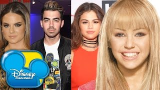 10 Stars Who Almost Played Iconic Disney Channel Roles