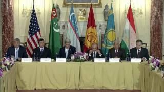 Новости Таджикистана на 15.08.2016