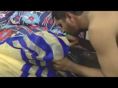 Mallu Aunty Romance With Young Boy