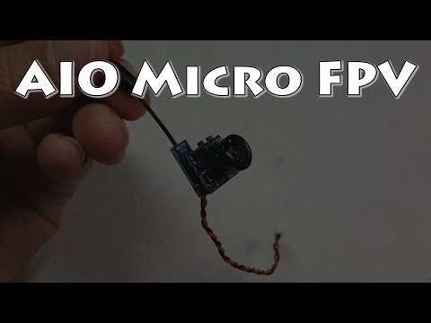 boldclash-f01-aio-micro-fpv-review