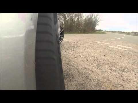 Porsche 911 Coupé Review Video