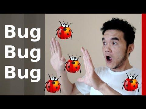 Gặp bug thì làm gì? Lập trình viên chiến đấu với bọn tester như thế nào?