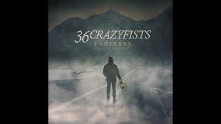 36 Crazyfists - Below the Graves [LANTERNS] New Album 2017