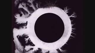 Bauhaus - Exquisite Corpse