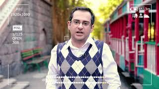 Hovhannes Davtyan - zgacel eq